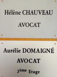 Photo Hélène CHAUVEAU